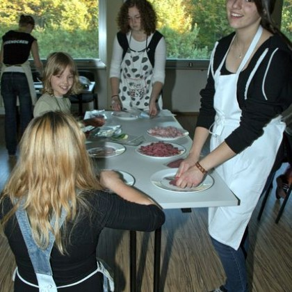 pjamaparty_nlfjugend_2010-03