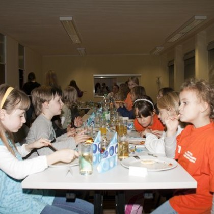 pjamaparty_nlfjugend_2010-16