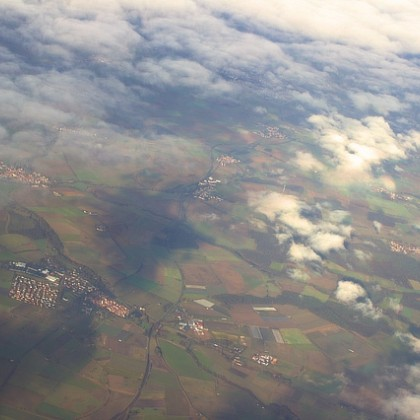22_01_14_Prinzenflug_F.Fairbrother0072